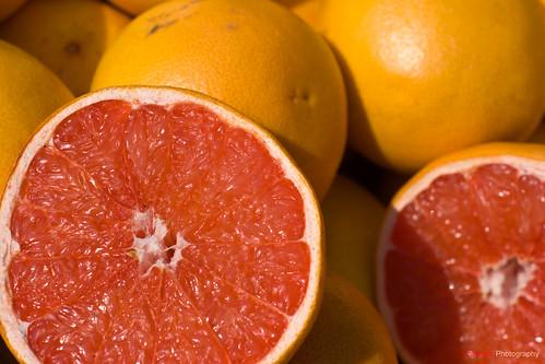 Best Grapefruit Juice Cocktails