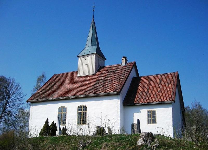 Browsing Skog og landskap, Rapport by Issue Date