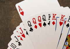 recreation(0.0), illustration(0.0), brand(0.0), poker(1.0), font(1.0), games(1.0), gambling(1.0), card game(1.0),