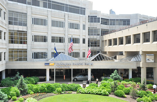 Hospital Consolidation leads to Higher Prices