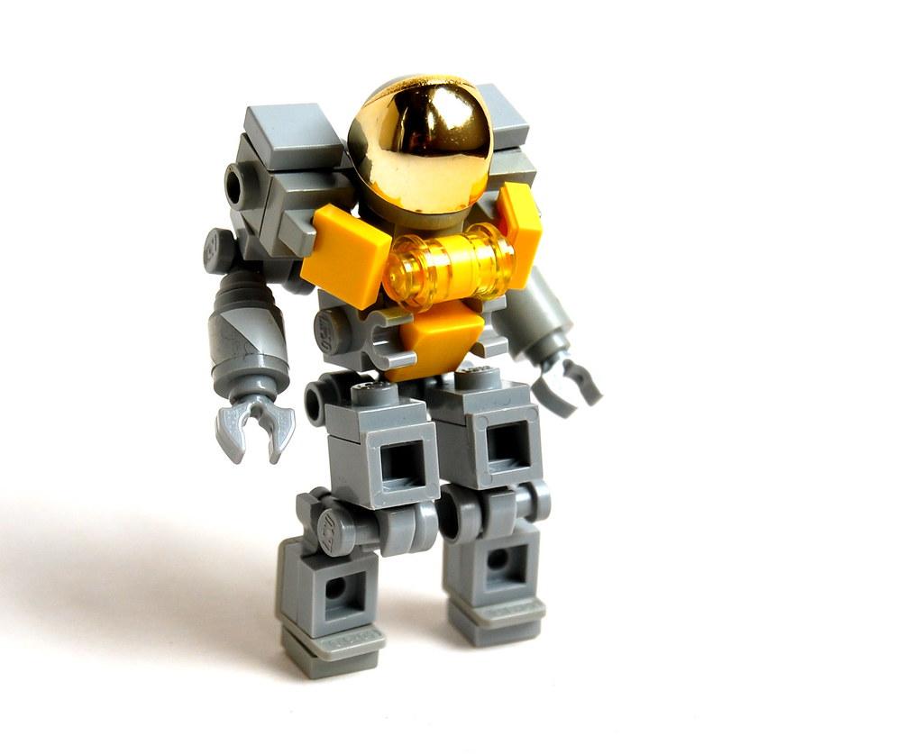 Lego Guys Favorite Flickr Photos Picssr
