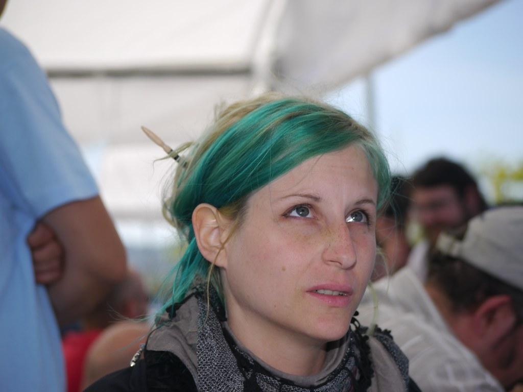 related image - Valp - Bulles en Seyne 2011 - Auteurs - P1170875