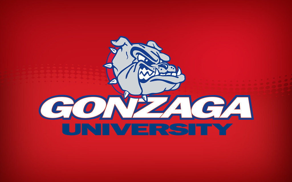 Gonzaga University's most interesting Flickr photos | Picssr