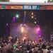 Mix up festival Creil - Concert de Manu Chao ©Laurent Echiniscus