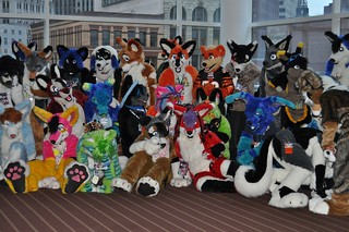Anthrocon 2011 512