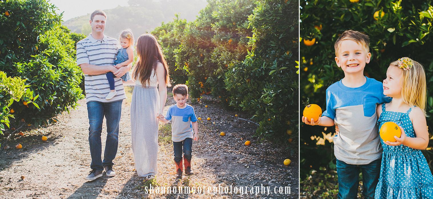 ShannonMoorePhotography-FamilyPhotography-SanLuisObispo-Ca-08