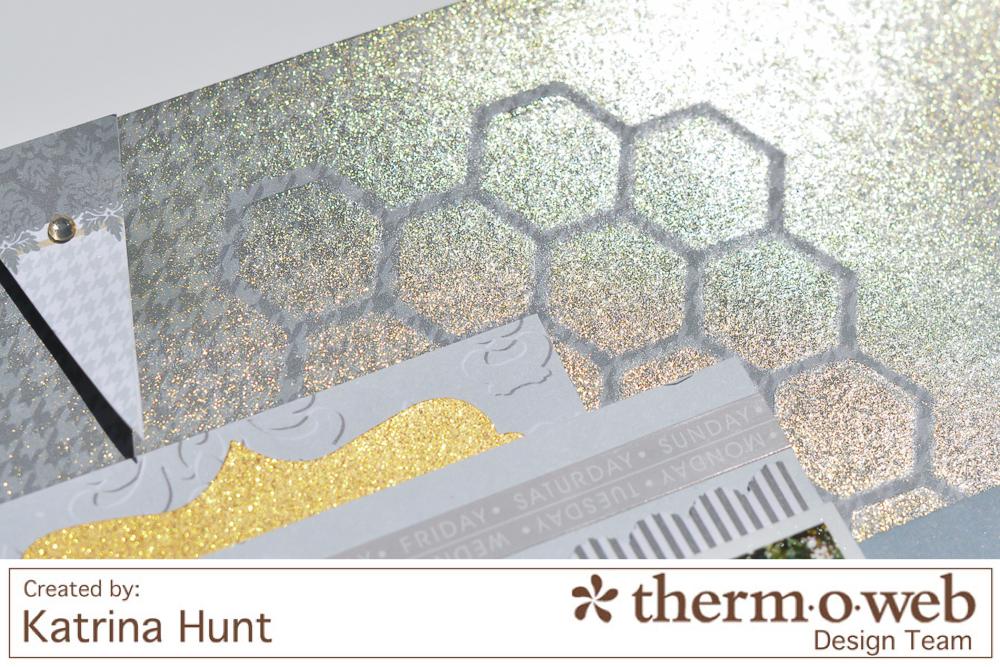 Katrina-Hunt-ThermOWeb-RubyRockIt-Enjoy-1000Signed-2