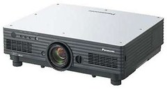 projector, multimedia projector, electronic device, multimedia, video projector, lcd projector,