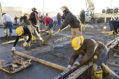 Heating pad for plants, Pueblo Chemical Agent-Destruction Pilot Plant Air …
