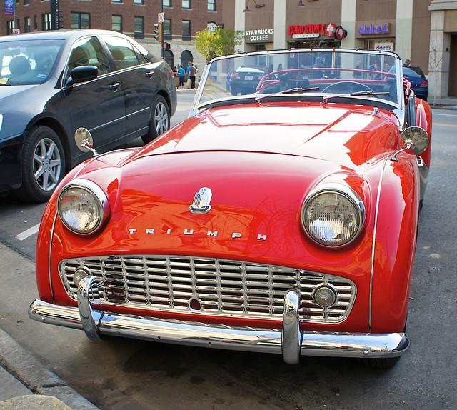 Lawrence Ks Car Dealer Hertz