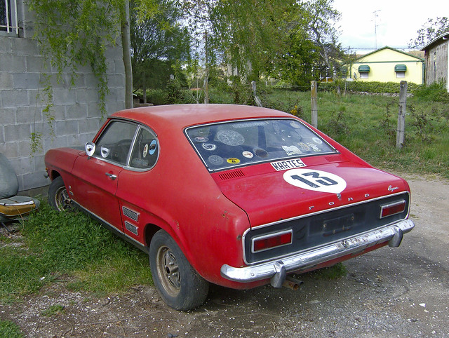 1975 ford capri 3000 s related infomation specifications weili automotive network. Black Bedroom Furniture Sets. Home Design Ideas
