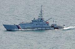 Boat 0311 6126