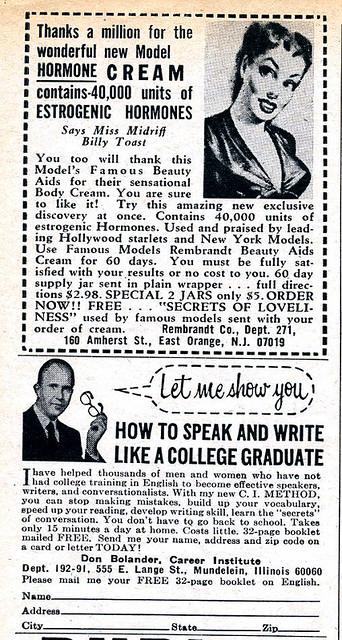 How to write like you speak