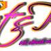 prissknifeyou-channel_header_image-f3df9db50ad31bfa-640x125