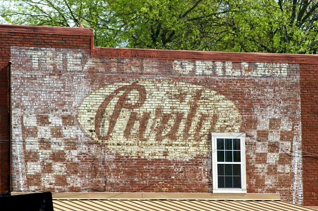 theater grill purity wall ad smyrna tn flickr photo