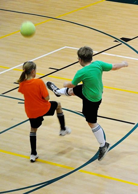 Ashton Kicking ball copy