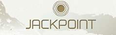 jackpoint
