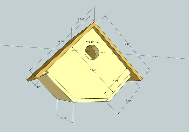 Hole Diameter For Kitchen Faucet