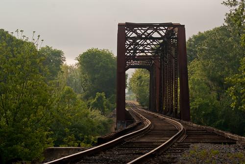 bridge nature georgia rust rusty rusted albany railroadbridge riverwalk flintriver railroadtrestle doughertycounty thesussman sonyalphadslra200 project36612011