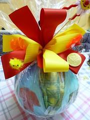 Pascua 2011 P1040733