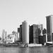 ManhattanSkyline-0291.jpg