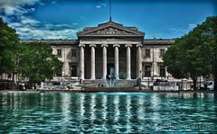 palais justice de Marseille