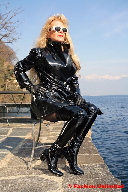 Blonde And Shiny 21 - A Gallery On Flickr-3765