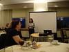 Lisa Junghahn, Program Committee Chair by neasist