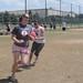 kickball4