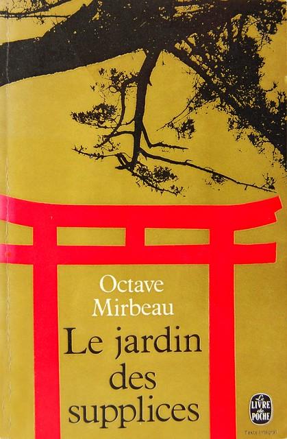 Pierre Faucheux book design