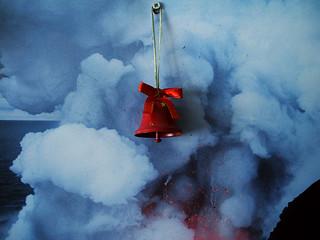 (135/365) Bell and Smoke
