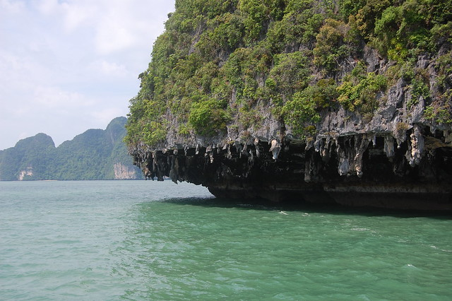 Hong Island, Phuket by edwin.11, on Flickr