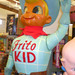 Old Frito Kid Store Display by gregg_koenig