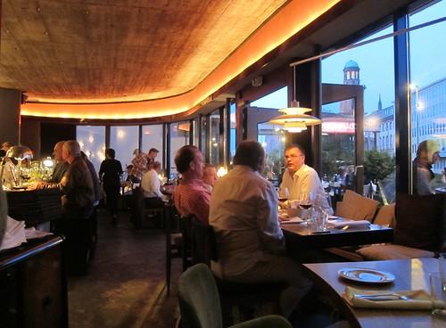 heimatbesuch restaurant heimat in frankfurt blind tasting club wine and dine blog. Black Bedroom Furniture Sets. Home Design Ideas