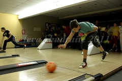 2011_05_14 bowling10
