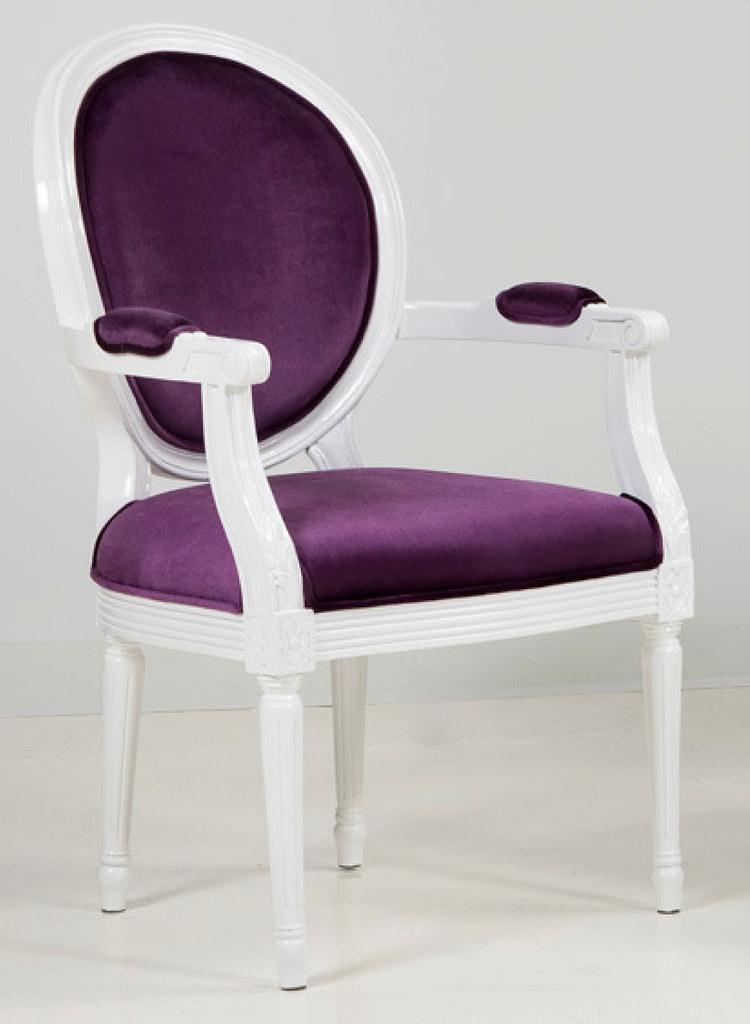 Chairs – Diva Rocker Glam