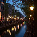 What to Visit in Amsterdam