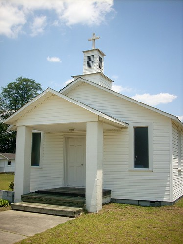 white small northcarolina baptistchurch cumberlandcounty stoneypointroad colonialbaptistchurch