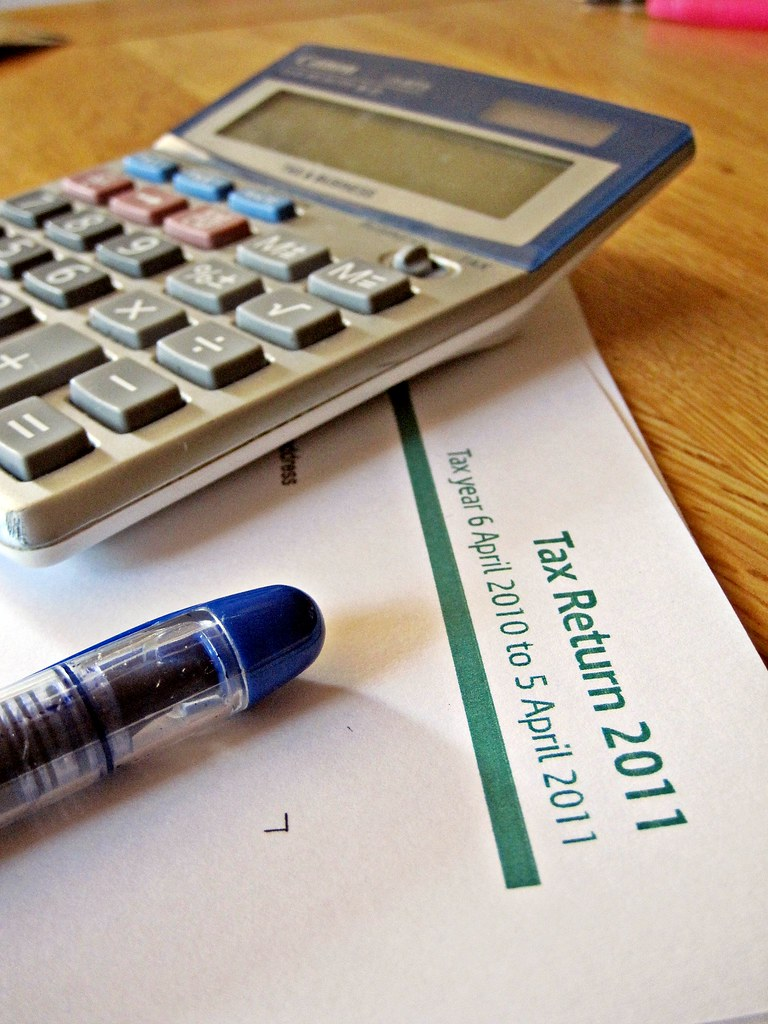 salary after tax calculator  tax calculator