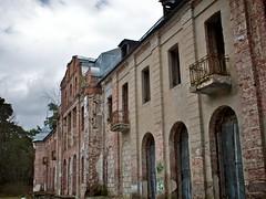 Narva-Jõesuu kuursaal