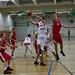 20110401 Swiss Central Basket U20 - BC Boncourt U20