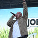 FAT JOE SUPAFEST