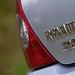Renault Sport Clio 182 by Dan Fegent