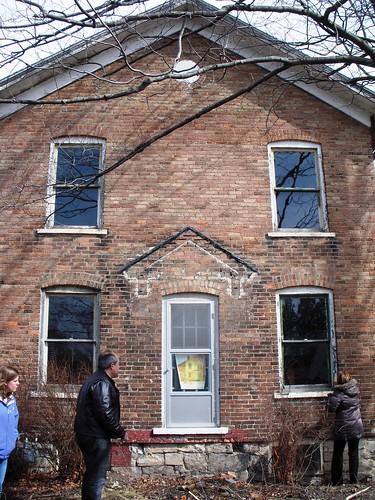hth brickhouse harriettubman auburnny needspreservation crp36016601