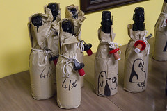 20110416 - Tactical Nuclear Penguin