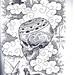 filip leu-skulls  11 by NowaLucas