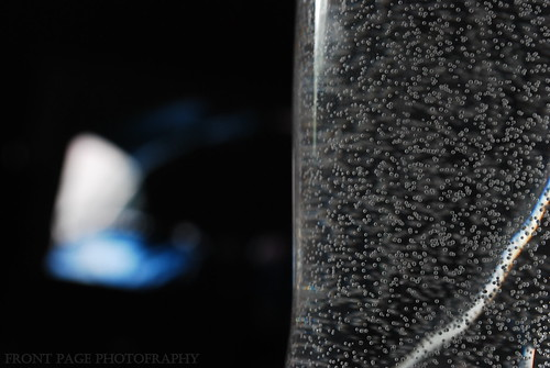 lighting light shadow ontario canada water glass photography kent tv shadows bubbles front chatham page ck chathakent