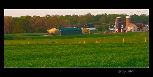 lab spring2011 gardenstatenj