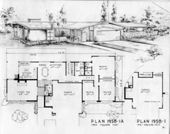 technical drawing, artwork, sketch, diagram, floor plan, drawing, plan,