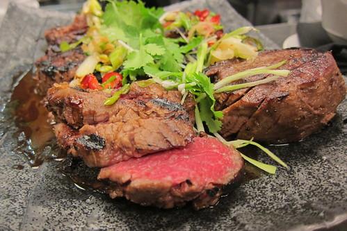 WP24: Kobe Beef